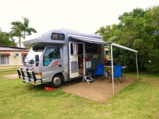 Queensland-001.jpg