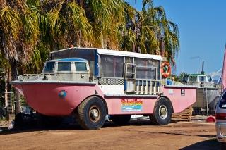 Queensland-006.jpg