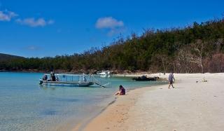 Queensland-071.jpg