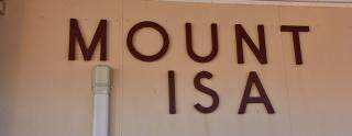 Queensland-132.jpg