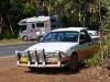 Queensland-004.jpg
