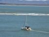 Queensland-008.jpg