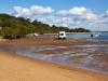 Queensland-010.jpg