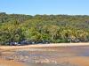 Queensland-015.jpg