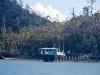Queensland-050.jpg