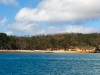 Queensland-054.jpg