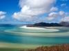 Queensland-059.jpg