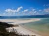 Queensland-061.jpg