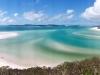 Queensland-063.jpg