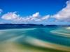 Queensland-065.jpg