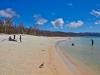 Queensland-070.jpg