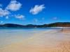 Queensland-075.jpg