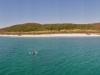 Queensland-081.jpg