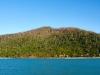 Queensland-086.jpg