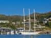 Queensland-091.jpg