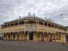 Queensland-102.jpg