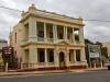 Queensland-103.jpg