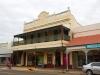 Queensland-106.jpg
