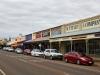 Queensland-107.jpg