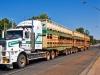 Queensland-140.jpg