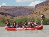 Rafting-Colorado-river-072