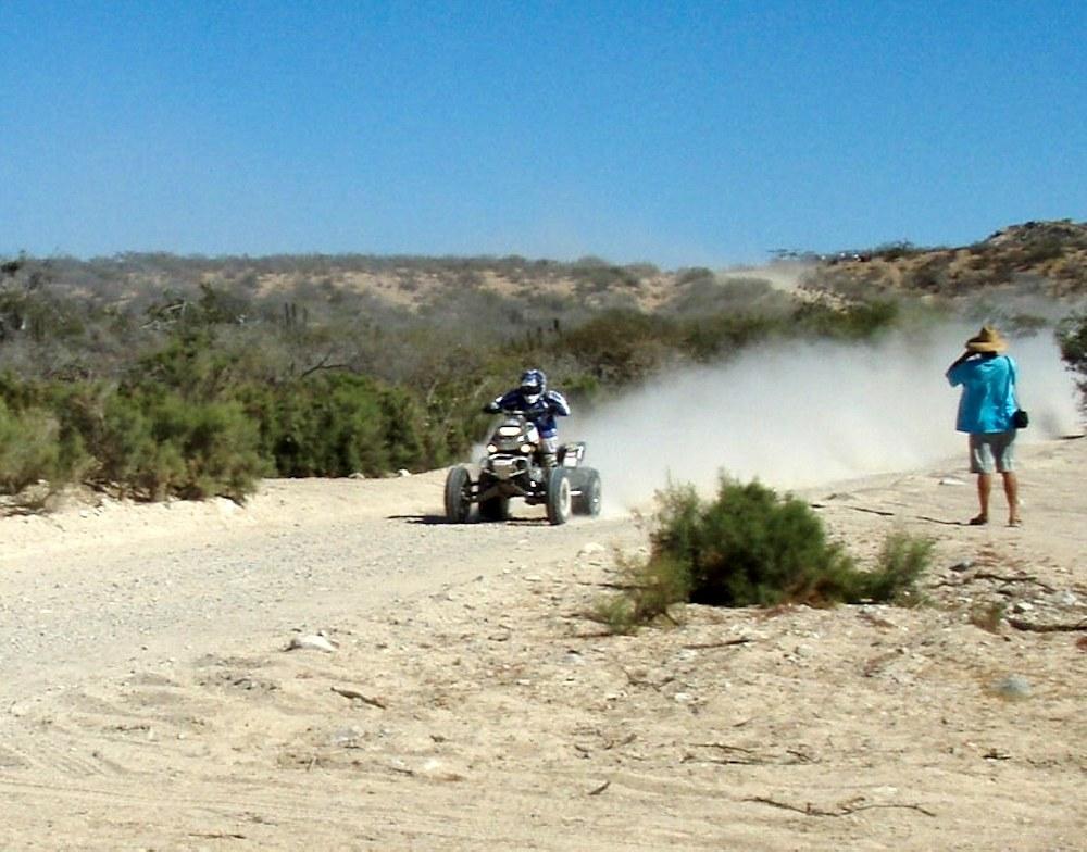 Baja-3-017Baja-off-road-race.jpg