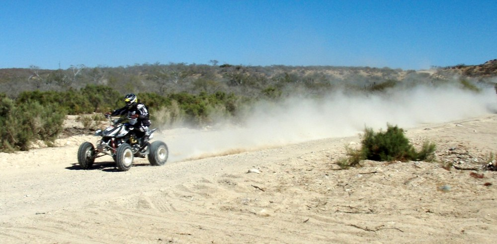 Baja-3-019Baja-off-road-race.jpg