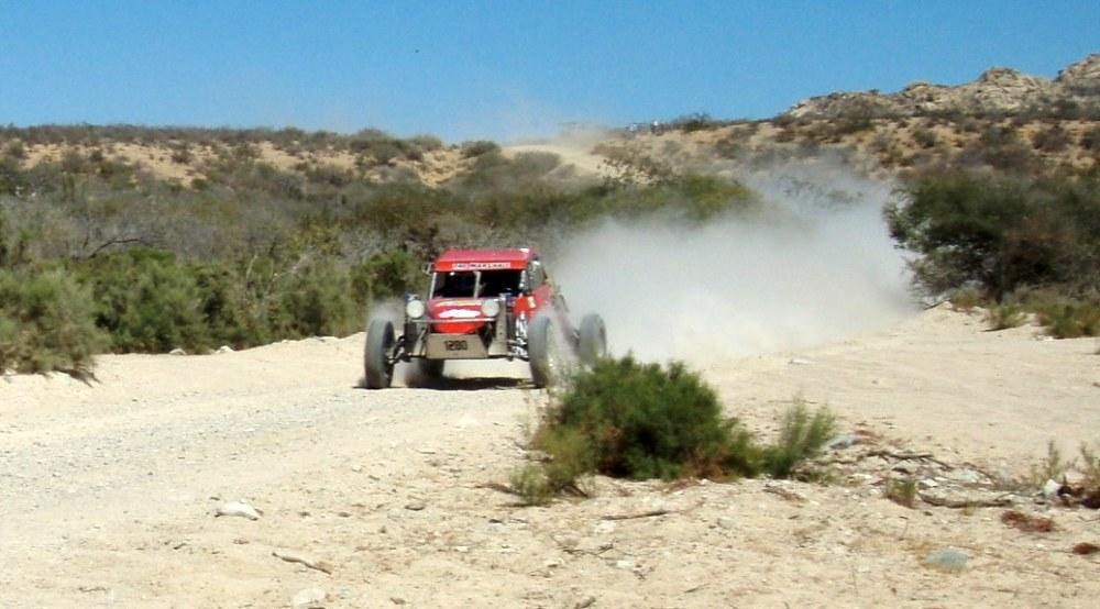 Baja-3-027Baja-off-road-race.jpg