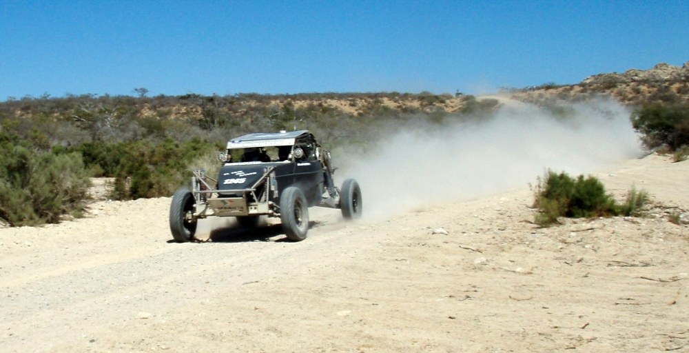Baja-3-028Baja-off-road-race.jpg
