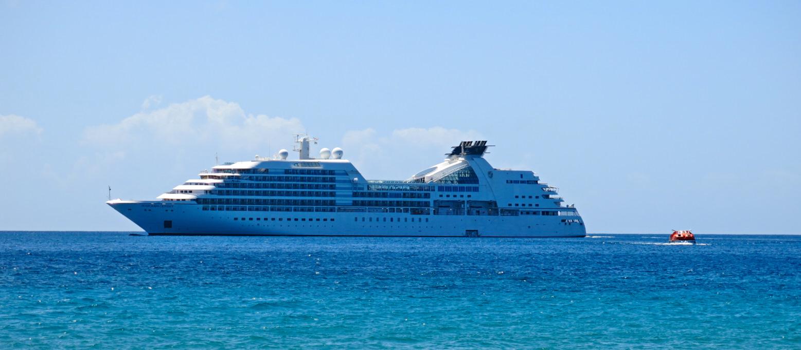 St.Kittes-Nevis-016.jpg