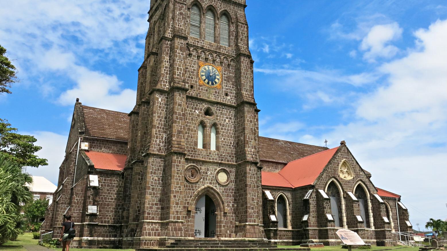 St.Kittes-Nevis-020.jpg