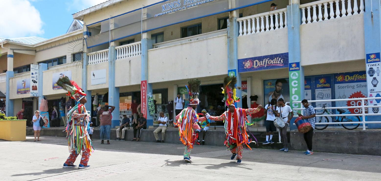 St.Kittes-Nevis-029.jpg