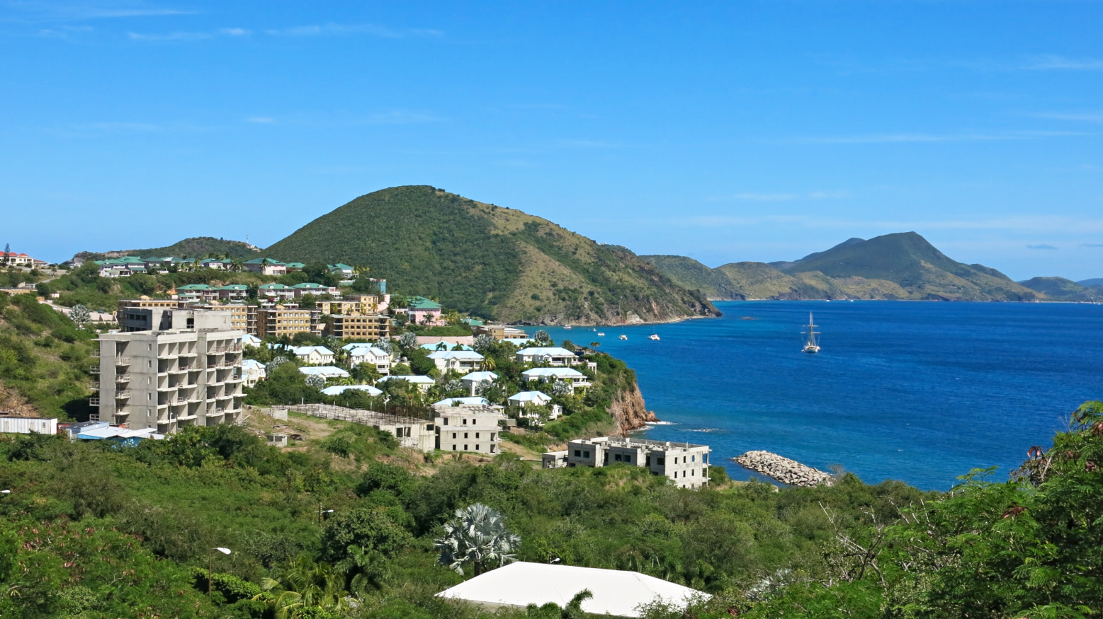St.Kittes-Nevis-031.jpg