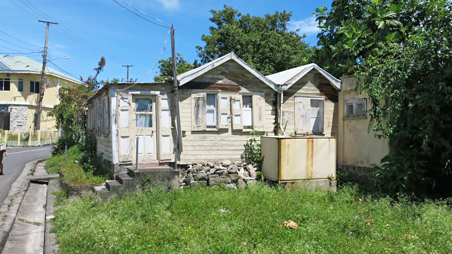 St.Kittes-Nevis-036.jpg