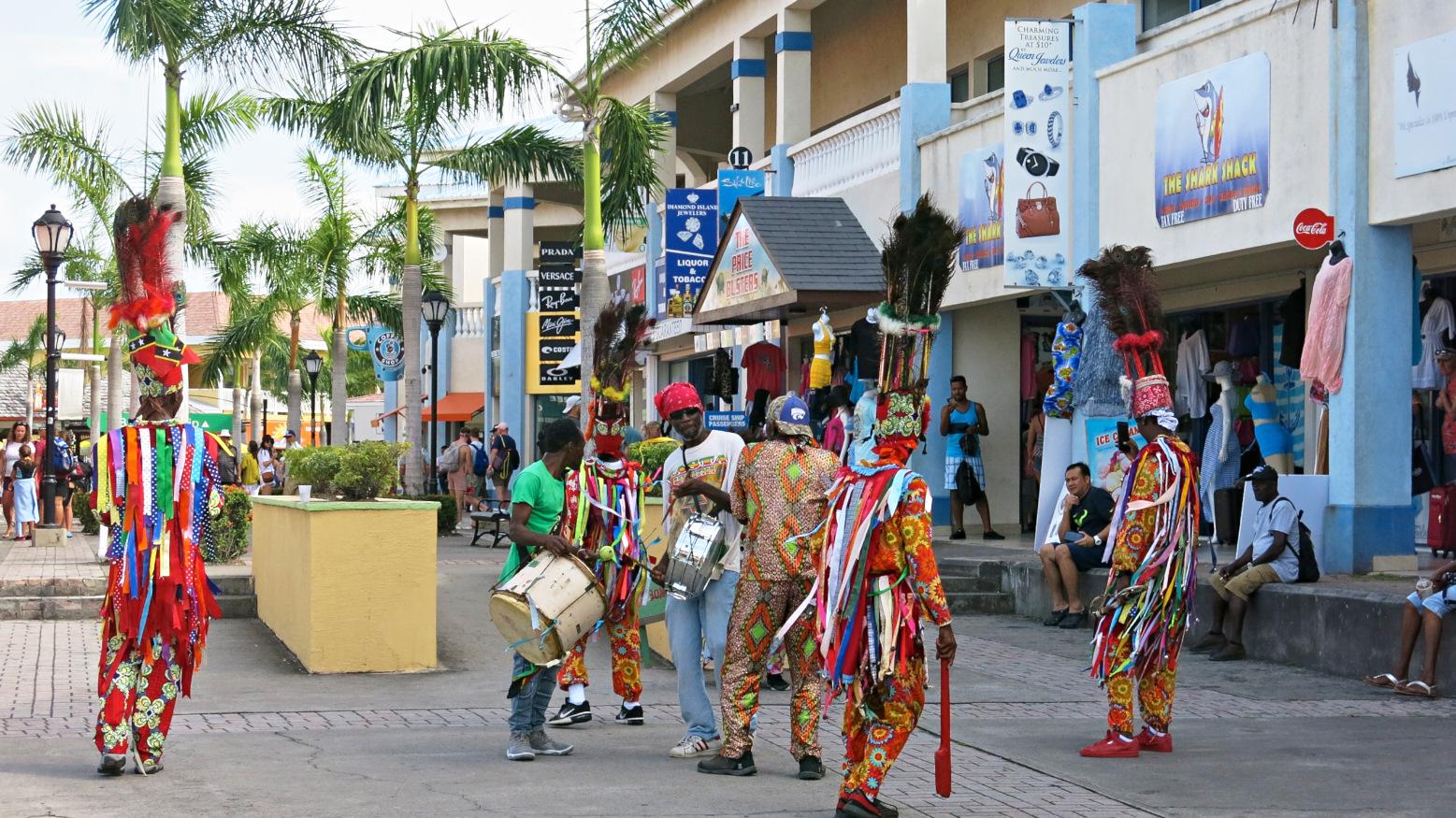 St.Kittes-Nevis-062.jpg