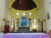 St.Kittes-Nevis-001