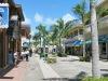 St.Kittes-Nevis-003