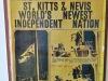 St.Kittes-Nevis-010