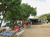 St.Kittes-Nevis-018
