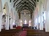 St.Kittes-Nevis-022
