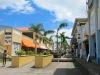 St.Kittes-Nevis-027