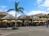 St.Kittes-Nevis-028