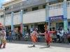 St.Kittes-Nevis-029