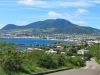 St.Kittes-Nevis-030