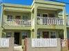 St.Kittes-Nevis-033
