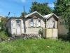 St.Kittes-Nevis-036