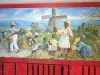 St.Kittes-Nevis-040