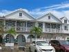 St.Kittes-Nevis-047