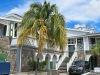 St.Kittes-Nevis-048