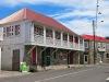 St.Kittes-Nevis-049